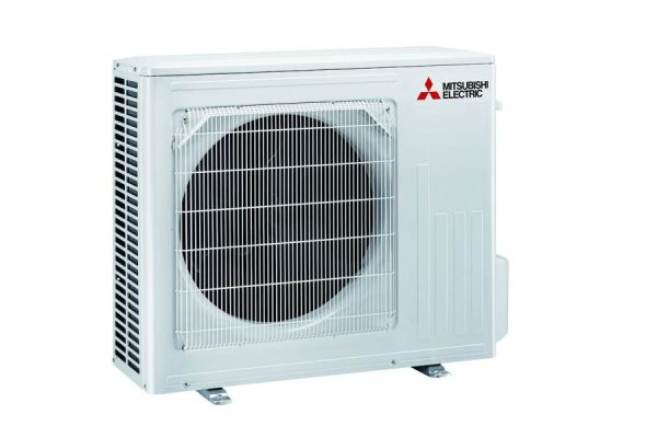 Aer conditionat Mitsubishi Electric Inverter 9000 Btu Alb MSZ-LN25VGW+MUZ-LN25VG