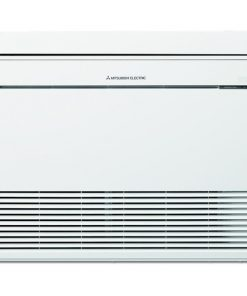 A.c. pardoseala Mitsubishi Electric MFZ-KJ+MUFZ-KJ