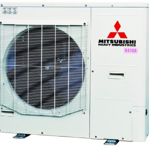 Unitate exterioara Mitsubishi FDC100-140VN
