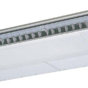 Mitsubishi Heavy Industries Inverter Aplicabil pe tavan FDE40-140VG