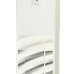 Mitsubishi Heavy Industries Hyper Inverter Coloana FDF71-140VD
