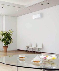 Aer Conditionat Mitsubishi Electric Inverter Kirigamine Zen-white MSZ-EF50VEW +MUZ-EF50VE
