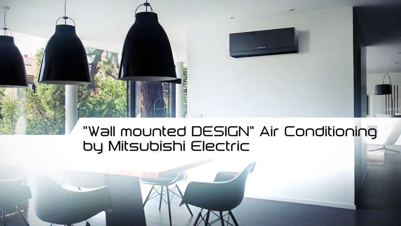 Mitsubishi Electric Kirigamine Zen 12000 btu