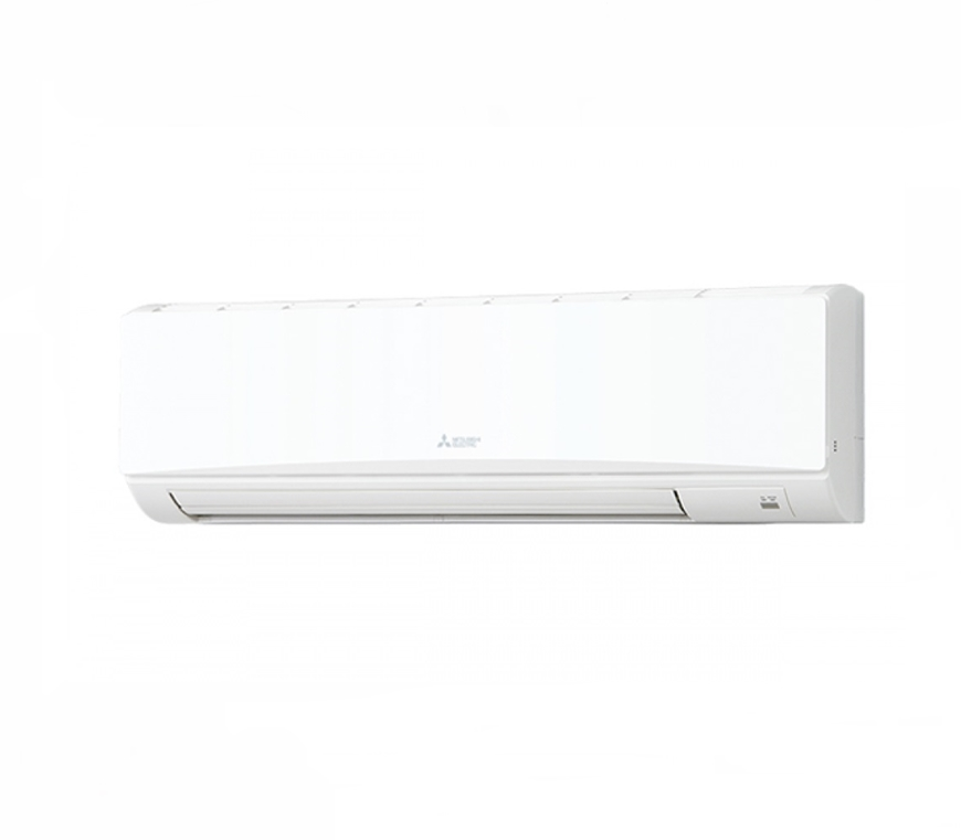 Mr Slim Mitsubishi Electric PKA-M