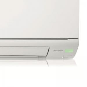Aer Conditionat Mitsubishi Electric Inverter MSZ-DM25VA + MUZ-DM25VA 9000 BT