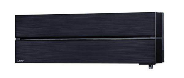 Ac Mitsubishi Electric Kirigamine Negru MSZ-LN-VGB+MUZ-LN-VG