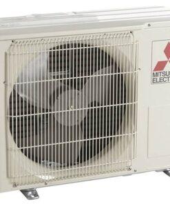 Unitate exterioara Mitsubishi Inverter MUZ-DM25VA 9000 BTU