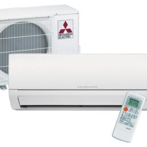 Aer Conditionat Mitsubishi electric MSZ-HJ25VA+MUZ-HJ25VA