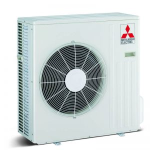 Aer Conditionat Mitsubishi Electric Inverter MSZ-GF60VE+SUZ-KA60 VA 22000 Btu