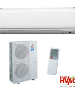 Aer conditionat Mitsubishi Electric Power Inverter PKA-RP100KAL+PUHZ-ZRP100YKA 36000 BTU
