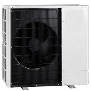 Pompa de caldura Mitsubishi Electric Ecodan Power Inverter PUHZ-SW75VAA