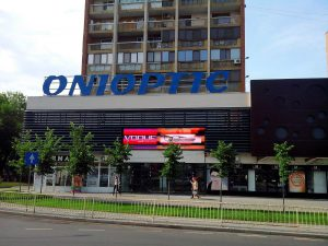 Torn Hvac Solutions - Onioptic Craiova