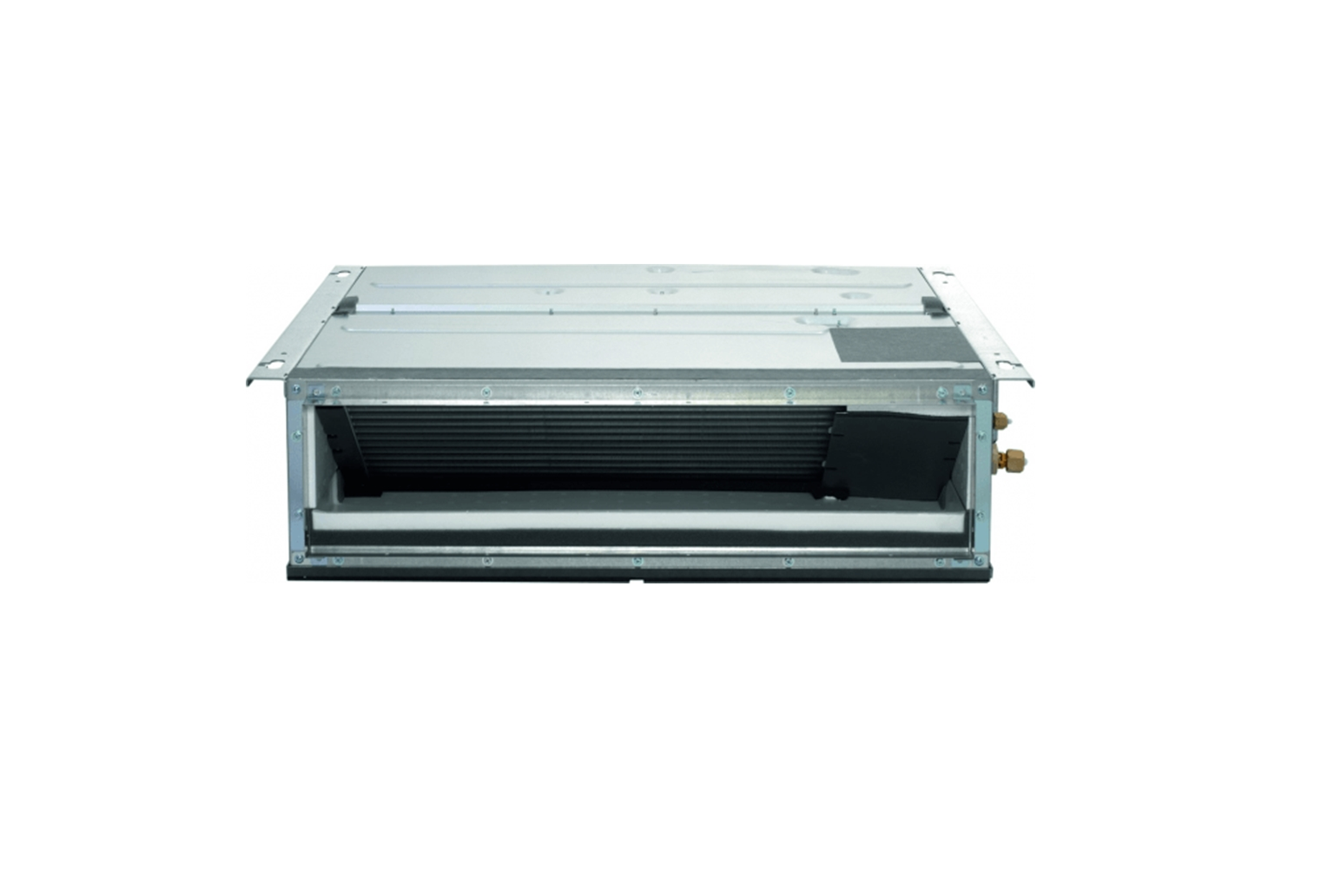Aer conditionat Daikin Duct FDXM-F9