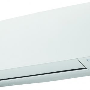 Aer conditionat Sensira FTXC-B Bluevolution R32