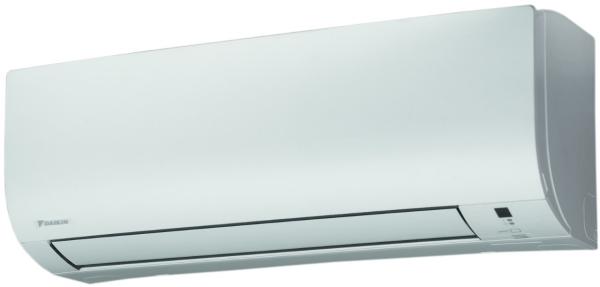 Daikin Bluevolution Comfora R32