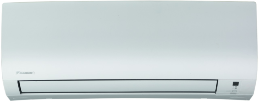 Daikin Bluevolution Comfora