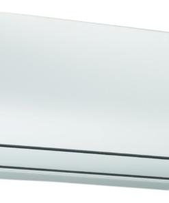 Daikin Comfora unitate interioara FTXP-M