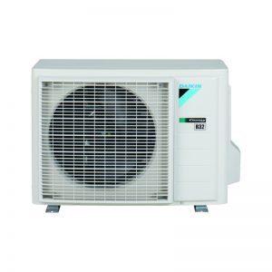 Daikin Stylish R32