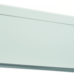 Daikin Stylish R32 (3)