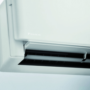 Daikin Stylish R32 (5)