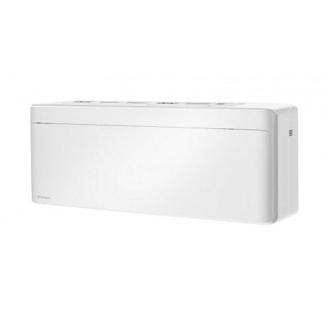 Daikin-stylish-bluevolution-alb