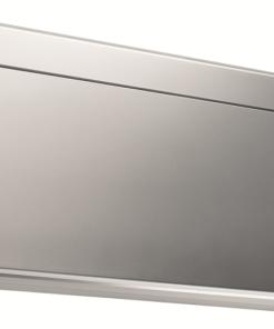 Aer conditionat Daikin Stylish inverter FTXA-BS+RXA-A 9000/12000/15000/18000 BTU Argintiu R32