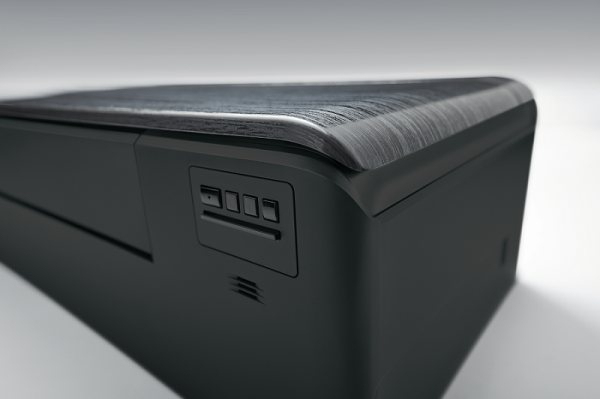 Aer conditionat Daikin Stylish inverter FTXA-BT+RXA-A 9000/12000/15000/18000 BTU Negru R32