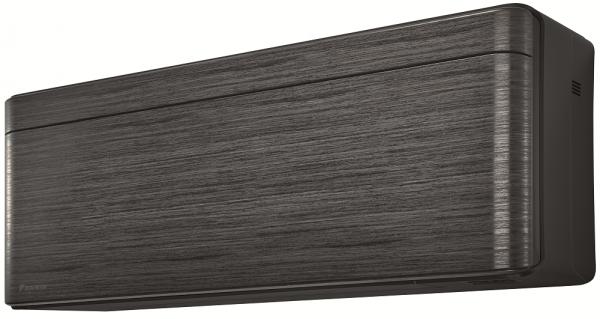 Aer conditionat Daikin Stylish inverter FTXA-BT 19000/12000/15000/18000