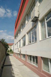 Palatul Copiilor Slatina