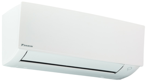 Aer conditionat Sensira FTXC-B R32