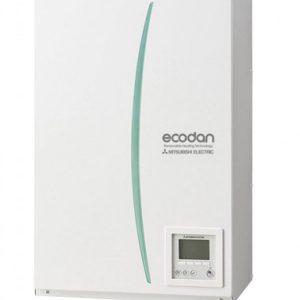hydrobox ERSD-VM2C