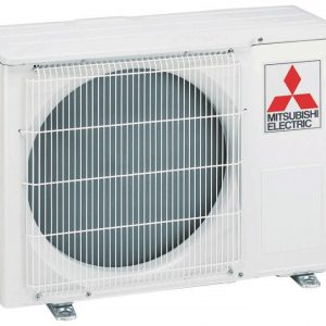 UE Mitsubishi Electric Inverter MUZ-AP-VG