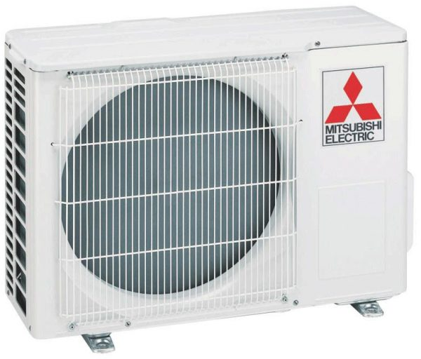 UE Mitsubishi Electric Inverter MUZ-AP-VG