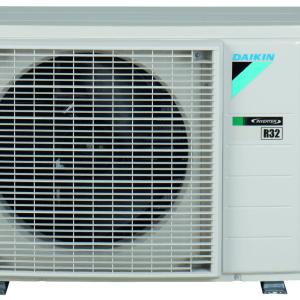 Daikin Stylish RXA-A