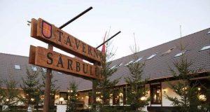 Torn Hvac Solutions - Taverna Sarbului