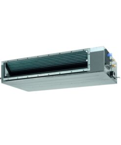 Aer conditionat Daikin SkyAir duct FDA-A