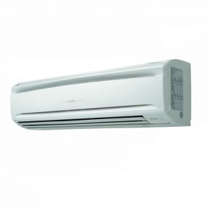 Daikin FFA Sky Air