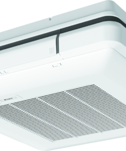 Daikin Sky Air Bluevolution Caseta suspendata cu refulare in 4 directii FUA-A+RZAG-MV1,MY1 (2)