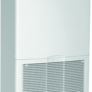 Daikin Sky Air Bluevolution FVA-A+RZAG-MV1,MY1 Inverter de pardoseala (3)