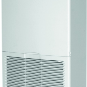 Daikin Sky Air Bluevolution FVA-A+RZAG-MV1,MY1 Inverter de pardoseala