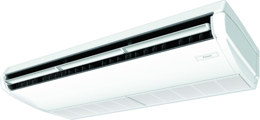 Daikin Sky Air Bluevolution Inverter de tavan FHA-A+RZAG-MV1,MY1 (8)