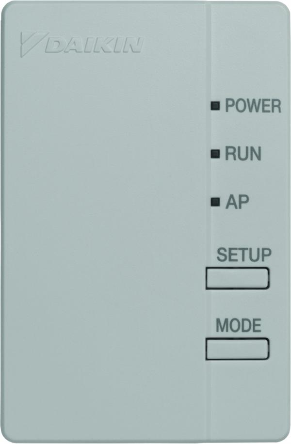 Interfata de comanda Wi-Fi Daikin BRP069B41 (1)