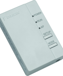 Interfata de comanda Wi-Fi Daikin BRP069B41 (2)