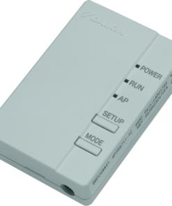 Interfata de comanda Wi-Fi Daikin BRP069B41 (3)