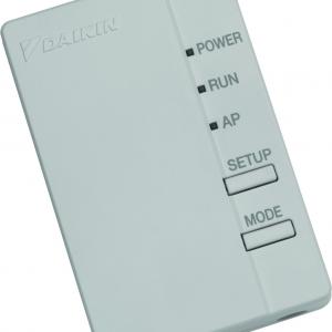 Interfata de comanda Wi-Fi Daikin BRP069B41
