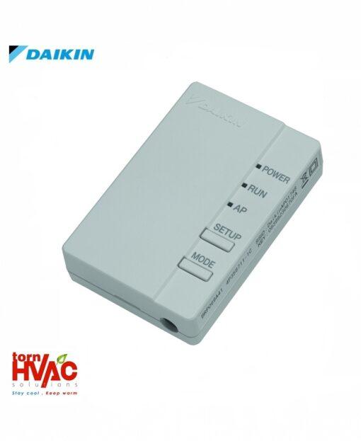 Interfata de comanda Wi-Fi Daikin BRP069B41,42,43,44,45