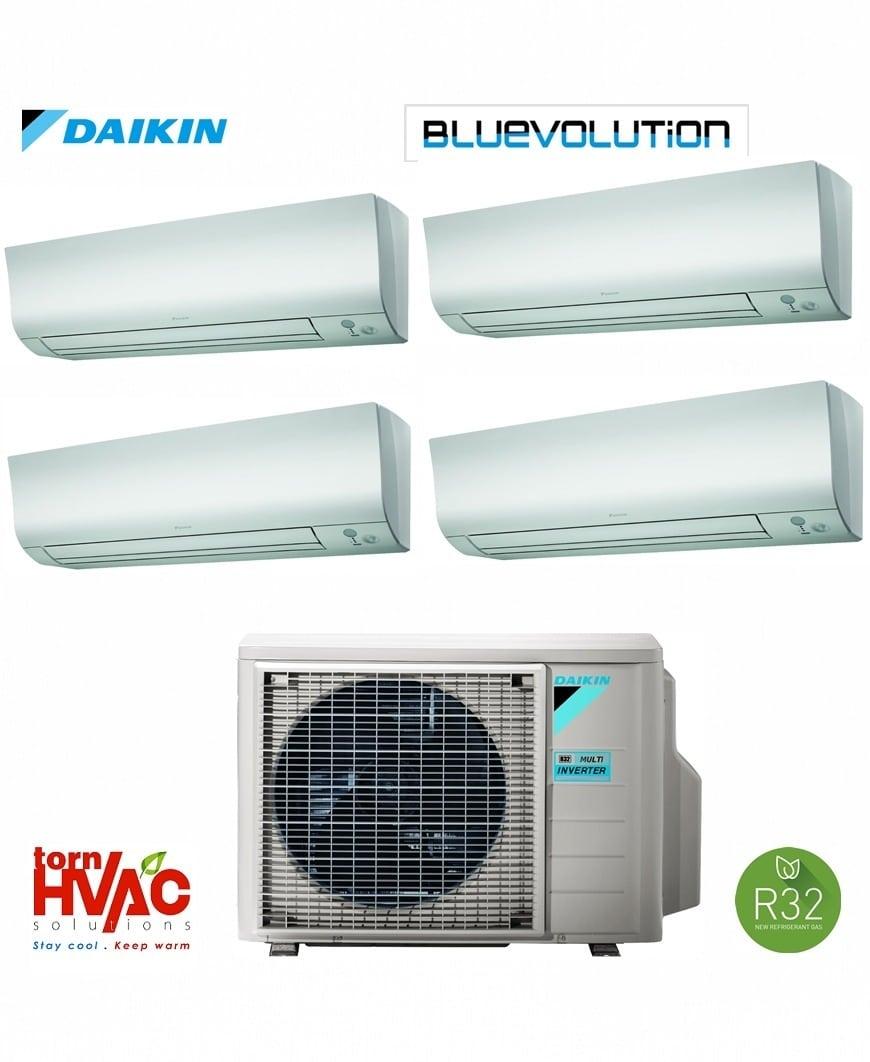 R32-Bluevolution-Daikin-Multisplit-Hibrid-MXM4-u.i.-Perfera