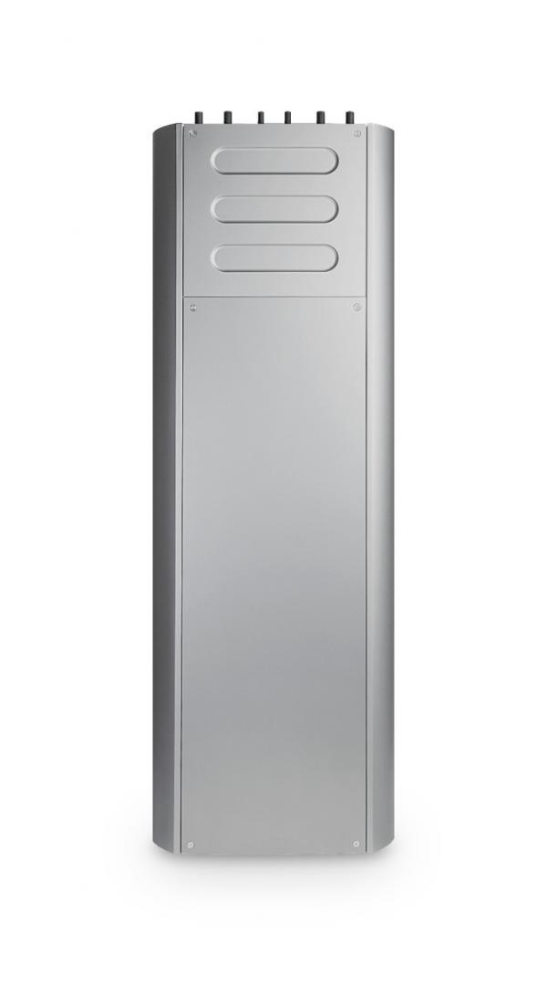 Daikin Altherma 3 EHVX-D3VG,D6VG,D9WG (1)