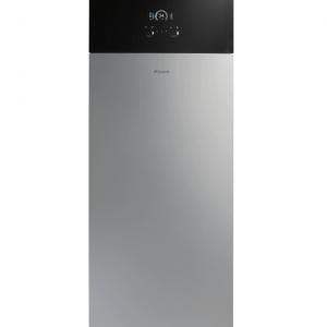 Daikin Altherma 3 EHVX-D3VG,D6VG,D9WG (2)