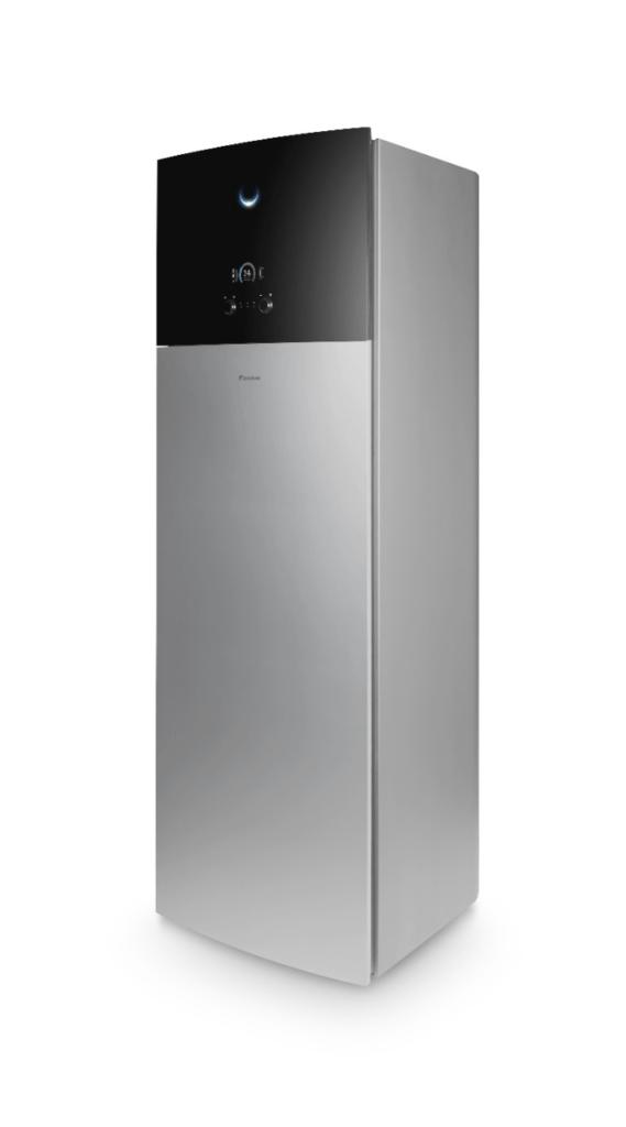 Daikin Altherma 3 EHVX-D3VG,D6VG,D9WG (3)